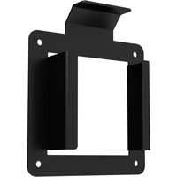 AOC Pro-line VESA60 - Sluit uw mini-pc op eenvoudige wijze aan op uw monitorstandaard met het VESA 60-systeem Cpu .....