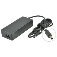 2-Power CAA0732G Netvoeding & inverter - Zwart