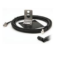 Intermec REMOTE 802 DUAL BAND1 - Noir