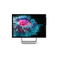 Microsoft Surface Studio 2 i7 16Go RAM 1To SSD - QWERTY Pc tout-en-un - Argent