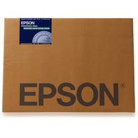 Epson Enhanced Posterboard, DIN A2, 800g/m² Grootformaat media