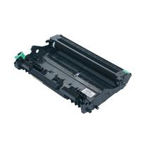 Brother DR2100 Printerdrum - Zwart