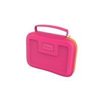 Kurio Bag, Roze