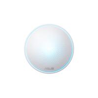 ASUS Lyra Mini Wifi access point - Wit