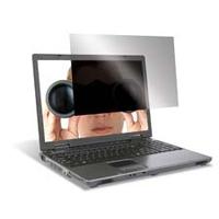 """Targus Privacy Screen 14.1""""W (16:9) Filtre écran - Noir,Transparent"""