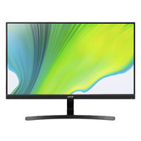 Acer K243Y Monitor - Zwart