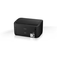 Canon i-SENSYS LBP6030B Imprimante laser - Noir