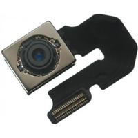 CoreParts MOBX-IP6-INT-11 Reserveonderdelen van mobiele telefoons - Zwart