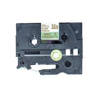 Brother TZE-RM54 Printerlint