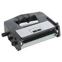 DataCard Thermal Printhead Assembly for SD260 & SD360 Card Printers Tête d'impression