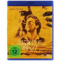 STUDIOCANAL 502175 Blu-Ray/DVD film