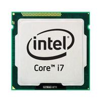 Intel i7-6900K Processor