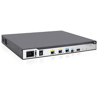 Hewlett Packard Enterprise MSR2003 AC Router Routeur