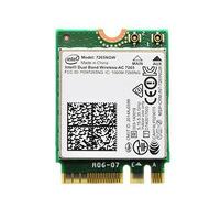 HP 818818-001 - Vert