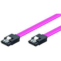 Microconnect SAT15003C ATA kabel - Violet