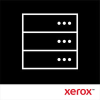 Xerox 512 MB Phaser-Geheugen (1X512 MB) Printergeheugen