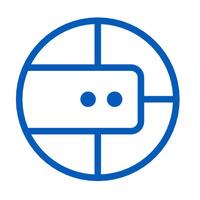Sophos Central Server Protection Advanced Licence de logiciel