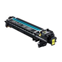 Konica Minolta IUP-14Y Photoconducteur - Jaune