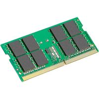 Kingston Technology 16GB DDR4 2400MHz Mémoire RAM - Noir, Vert