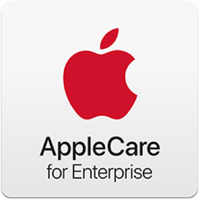 Apple Care f/ Enterprise Extension de garantie et support