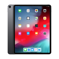 Apple iPad Pro Tablet - Grijs - Refurbished B-Grade