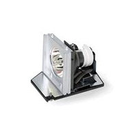 Acer S1200 Replacement Lamp 200W P-VIP Projectielamp