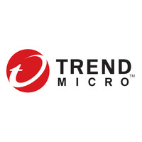 Trend Micro Worry-Free Software licentie