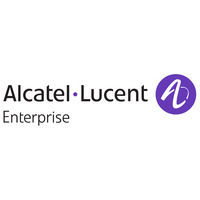 Alcatel-Lucent Support Plus, 1Y, f/ OAW-IAP315 Garantie- en supportuitbreiding