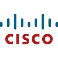Cisco L-SL-19-SEC-K9= Software licentie