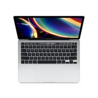 Apple MacBook Pro Pro Portable - Argent