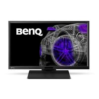 Benq BL2420PT Monitor - Zwart