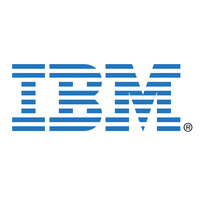 IBM 43W7545 Interne harde schijf