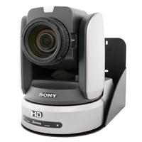 Vaddio Thin Profile Wall Mount Bracket for Model H900 Camera beugels/brackets - Zwart