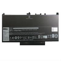 DELL 451-BBSY Laptop reserve onderdelen