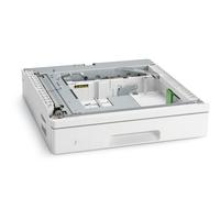 Xerox Magasin unique 520 feuilles A3 Tiroir à papier - Blanc