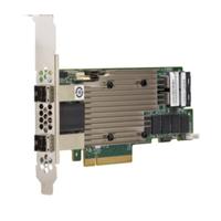 Broadcom MegaRAID 9480-8i8e RAID-controller