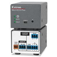 Extron MLA VC10 Plus Régulateur de volume