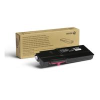 Xerox VersaLink C400/C405 Cassette magentagrote capaciteit (4.800 pagina's) Toner