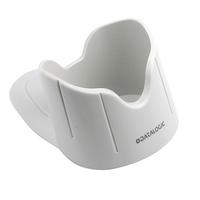 Datalogic Holder, Desk/Wall Mount, G040 Barcodelezer accessoire - Wit