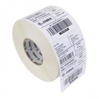 Zebra Z-Perform 1000D étiquette  - Blanc
