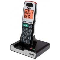 Fysic Big Button DECT Téléphone