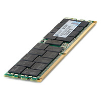 Hewlett Packard Enterprise 64GB (1x64GB) Quad Rank x4 DDR4-2133 CAS-15-15-15 Load Reduced .....