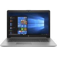HP ProBook 470 G7 -  - AZERTY Laptop - Zilver