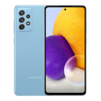 Samsung Galaxy SM-A525F Smartphone - Blauw 128GB