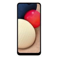 Samsung Galaxy SM-A025G Smartphone - Wit 32GB