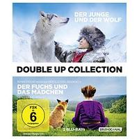 STUDIOCANAL 504462 Blu-Ray/DVD film