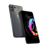 Motorola Edge 20 Lite Smartphone - Grafiet 128GB