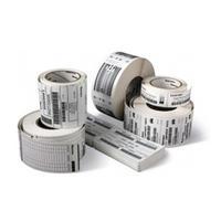 Intermec Duratherm II Receipt Papier thermique