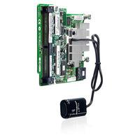 Hewlett Packard Enterprise P721m Contrôleur RAID