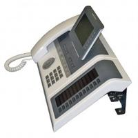 Unify OpenStage Stand OS60/80 Telefoon onderdelen & rekken - Aluminium